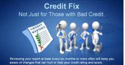 Creditul rapid si confidential Fix
