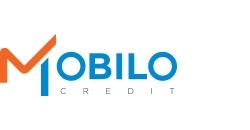 Mobilo Credit - bani pe loc