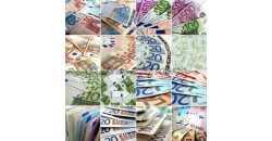 Credit rapid nebancar pana la salariu